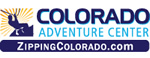colorado_adventure