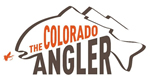 coloradoangler