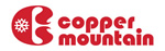 coppermountaingolf