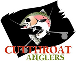 cutthroat