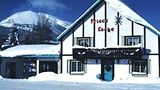 frisco_lodge