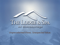 lodge_spa_breck
