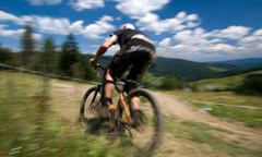 mountain_bike_colorado