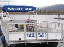 water_taxi