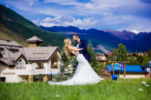 Vail Co Wedding Venues Amp Ceremony Sites Mountain