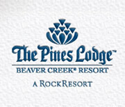 logo_pineslodge