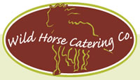 wild-horse-catering