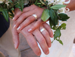 Wedding Services in Colorado